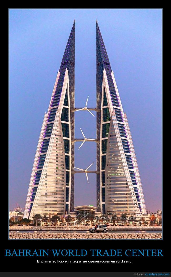 Energías Renovables en Edificios
